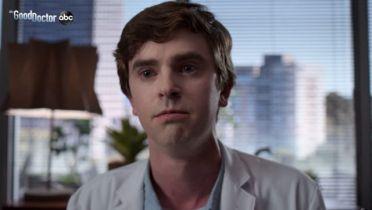 The Good Doctor dostanie kolejny sezon