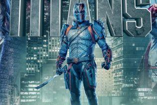 Titans: sezon 2, odcinek 3 - recenzja