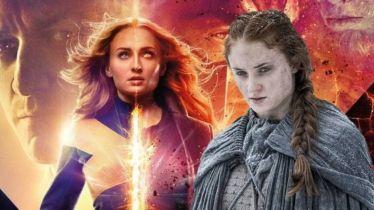 Saga Mroczna Phoenix jako miniserial w stylu Gry o tron? Scenarzysta ma sugestię