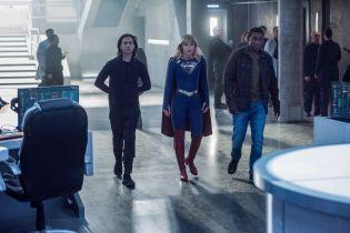Supergirl - co w kolejnym odcinku 5. sezonu serialu? [WIDEO]