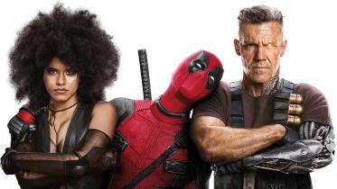 Deadpool 3 i X-Force nieuniknione jak Thanos? Tak twierdzi Rob Liefeld