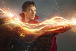 Doktor Strange 2 - showrunner serialu Loki zajmie się poprawkami scenariusza