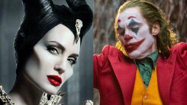 Box Office - Czarownica 2 wygrywa, ale rozczarowuje. Joker idzie po rekord w kategorii R