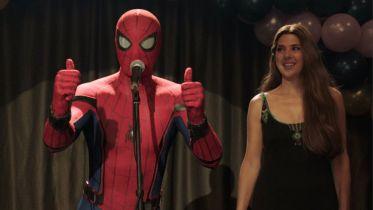 Sony Pictures odnotowało spory zysk za ostatni kwartał. Spider-Man powodem sukcesu
