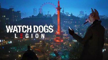Watch Dogs Legion oraz Rainbow Six Quarantine zaliczają poslizg. Kiedy planowane premiery?