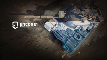 World of Tanks z ray tracingiem na każdym komputerze z DirectX 11