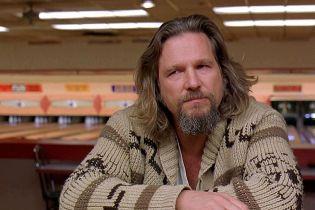 Jeff Bridges walczy z rakiem. 2020 rok znów daje o sobie znać