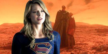 Supergirl: sezon 5, odcinek 2 - recenzja