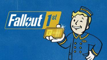 Kolejna wpadka Fallout 76. Bethesda zapomniała o rejestracji domeny Fallout 1st