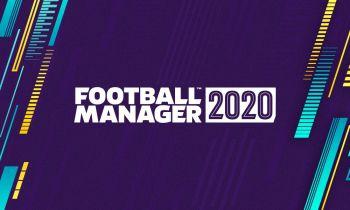 Football Manager 2020 - polskie wydanie z bonusami. Gra trafi na rynek w ekologicznym opakowaniu
