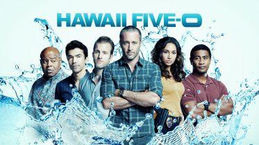Hawaii 5.0: sezon 10, odcinek 1 i 2 - recenzja
