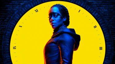 Watchmen - rozszerzony zwiastun serialu HBO. Co wydarzy się dalej?
