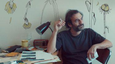 Yan Giroux o przemyśle filmowym w Quebecu [TOFIFEST 2019 - WYWIAD]