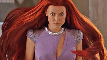 100 tys. USD za włosy Medusy i inne rewelacje. Co się stało w Marvel Television?