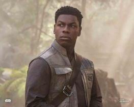 Gwiezdne Wojny: Skywalker. Odrodzenie - data premiery zwiastuna została potwierdzona?