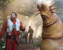 Gwiezdne Wojny: Skywalker. Odrodzenie - czas trwania ujawniony? Najdłuższy film sagi