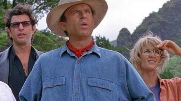 Jurassic World: Dominion: Sam Neill zapowiada wielkie emocje