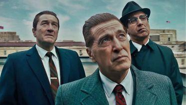 American Film Festival 2019 - co warto obejrzeć? Nasze TOP10
