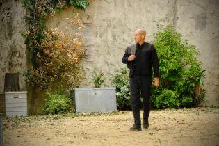 Star Trek: Picard - showrunner odchodzi z serialu