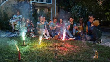 Riverdale: sezon 4, odcinek 1 - recenzja