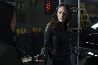 Chloe Bennet zakażona koronawirusem. Agentka T.A.R.C.Z.Y. ostrzega przed lekceważeniem wirusa