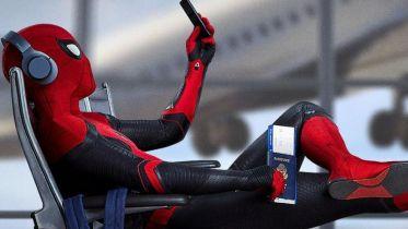 Szef Disneya potwierdza, co Tom Holland zrobił dla zostania Spider-Mana w MCU