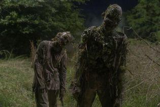 The Walking Dead: sezon 10, odcinek 4 - zwiastun. Co się wydarzy?