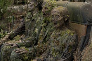 The Walking Dead: World Beyond - kiedy premiera serialu? Koronawirus znacznie ją opóźni