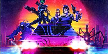 Ubisoft stworzy seriale animowane na podstawie FC3: Blood Dragon, Watch Dogs i serii Rayman