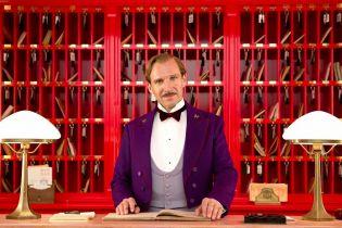 Ralph Fiennes dołącza do obsady adaptacji musicalu Matylda od Netflixa