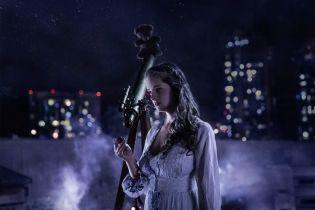 Erika Karkuszewska wróci w Amerykańskich Bogach? Polka u boku Ricky'ego Whittle'a