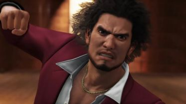 Yakuza: Like a Dragon może trafić na Steam. Wkrótce zapowiedź wersji anglojęzycznej?
