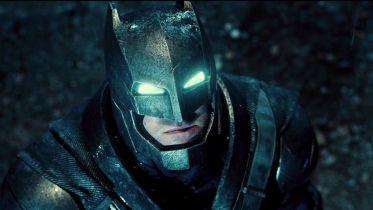Ewolucja uniwersum DC. Batman v Superman Joker i drugie życie