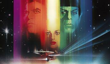 Star Trek - stworzono oficjalną oś czasu z uwzględnieniem filmów i seriali
