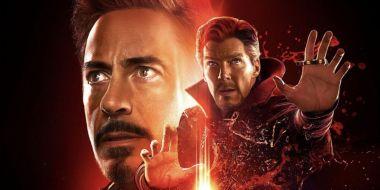 Avengers: Koniec gry - nowe opisy usuniętych scen. Plan walki z Thanosem miał być inny