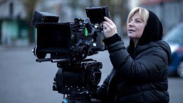 Magdalena Łazarkiewicz: Wierzę w oczyszczającą moc kina [WYWIAD z TOFIFEST 2019]
