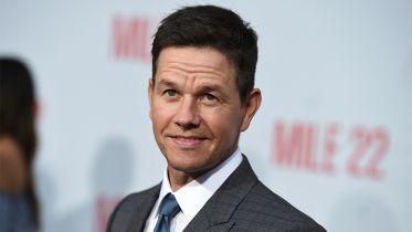 Infinite - premiera filmu z Markiem Wahlbergiem przesunięta. Twórcy o wyzwaniu, jakim stała się produkcja