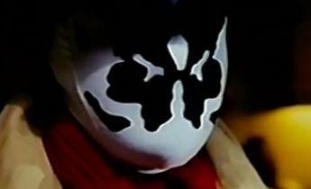 Watchmen - plany na film były długo przed Snyderem. Wideo z materiału testowego
