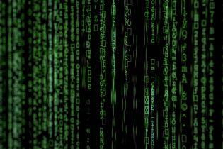 OpenAI udostępniło sztuczną inteligencję, którą uważano za niebezpieczną