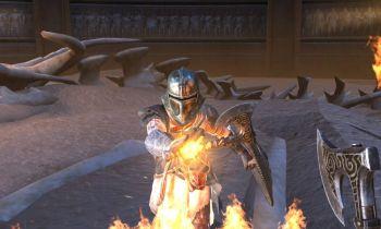 The Elder Scrolls: Blades na Switcha opóźnione. Kiedy zagramy?