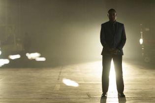 Zadzwoń do Saula: sezon 5, odcinki 1-2 - recenzja