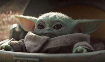 Disney+ - europejska impreza promująca platformę odwołana z powodu koronawirusa