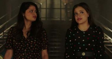 Charmed sezon 2 odcinki 5 i 6 - recenzja
