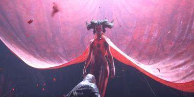 Diablo IV wraca do mrocznych korzeni! Zobacz świetny zwiastun gry