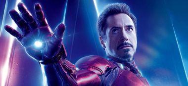 Avengers: Endgame - twórcy o usuniętej scenie. Jakie szanse na film MCU vs. DC?