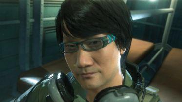 Hideo Kojima zajmie się tworzeniem filmów? Japoński deweloper o planach na przyszłość