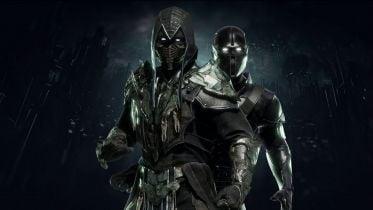 Mortal Kombat 11 - turniej odwołany dla publiczności z powodu koronawirusa