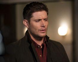 The Boys - Jensen Ackles w obsadzie 3. sezonu serialu. Kogo zagra?