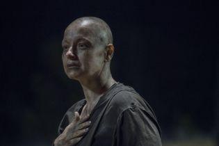 The Walking Dead sezon 10 - kiedy premiera 9. odcinka w 2020 roku? [ZWIASTUN]