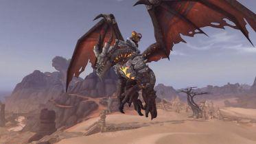World of Warcraft obchodzi 15. urodziny. Specjalne wydarzenie w grze